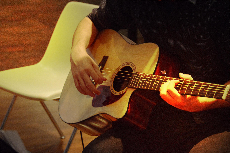DSC_0132-guitar