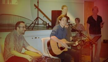 DSC_0136 musicians