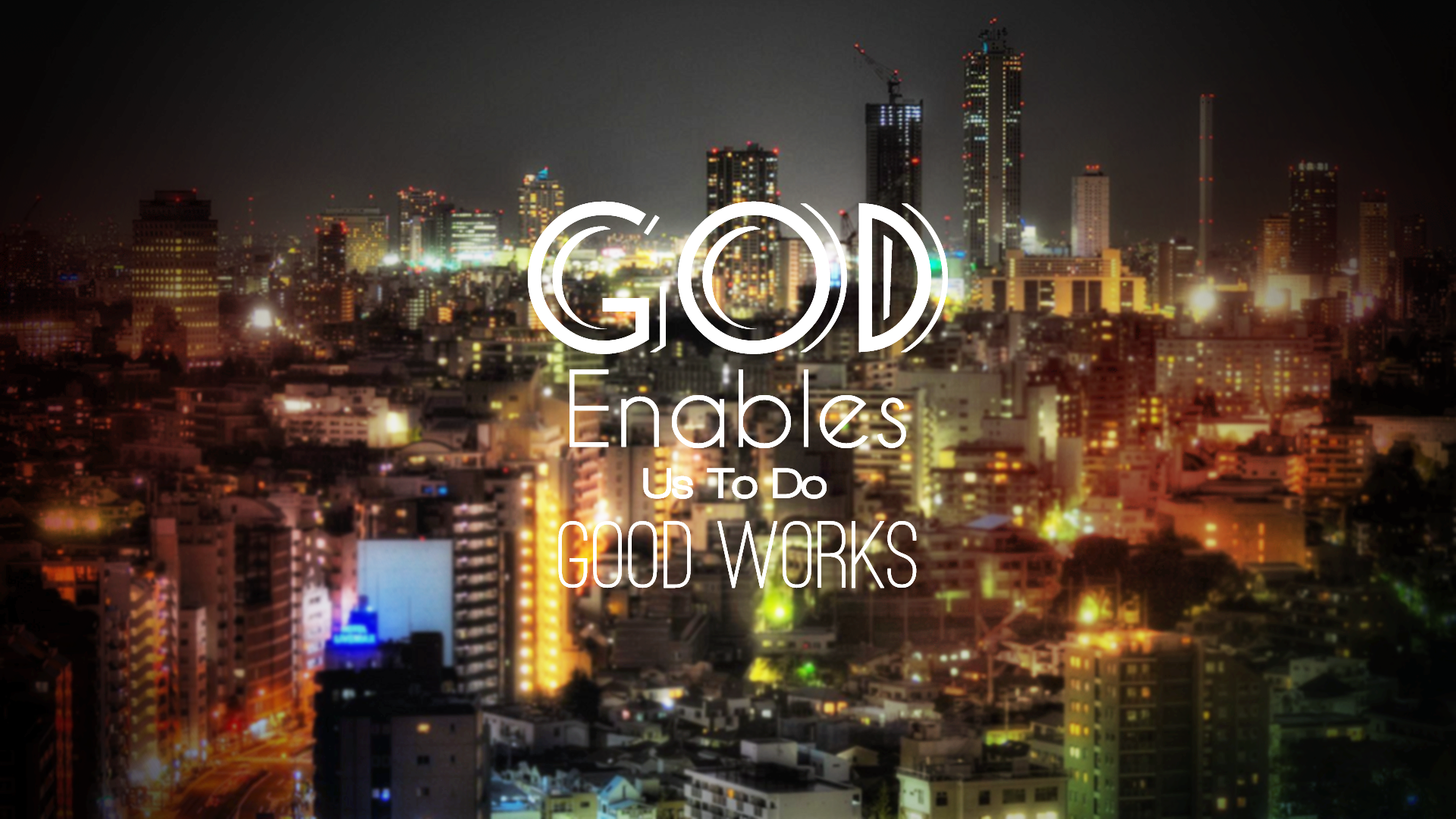 God-enables-us-2