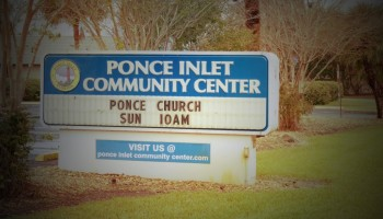 pc-churchsign-1024x683