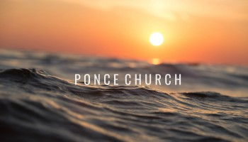 PONCE CHURCH 189349