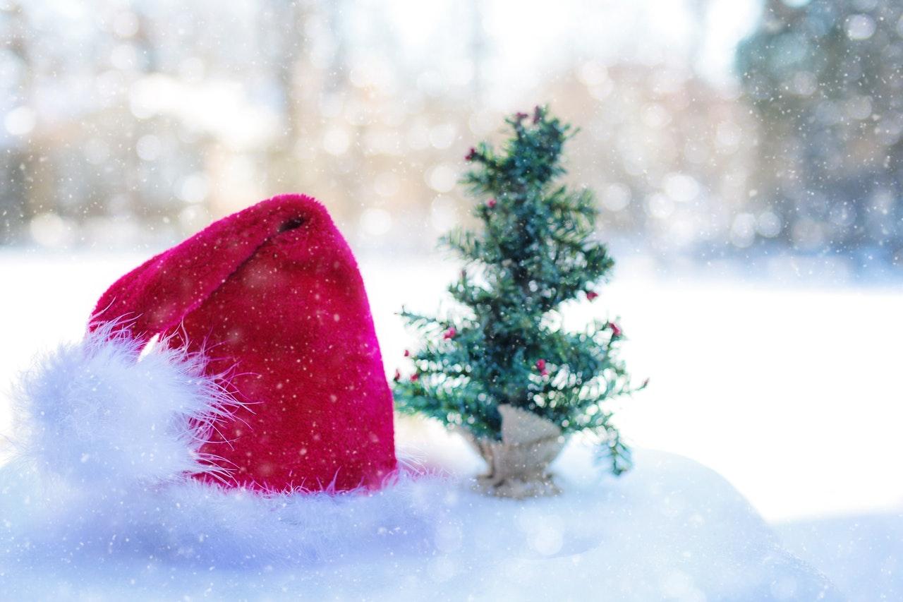 medium size blur-bright-celebration-christmas-273879 (1) jill wellingdon